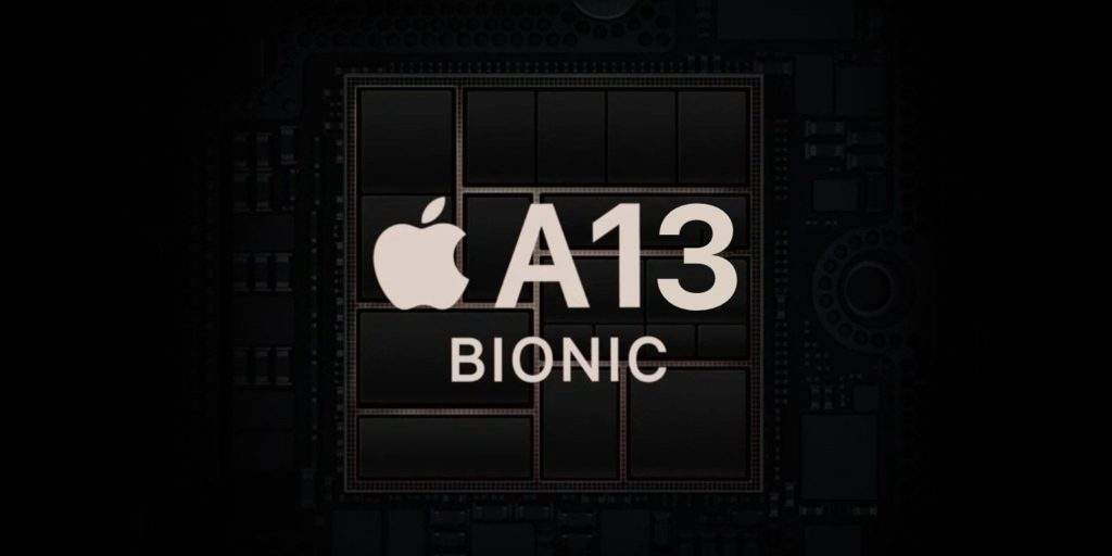 a13 chip iphone 1024x512 1