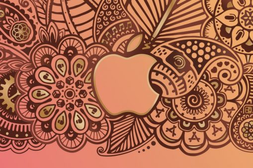 Apple Store launching in India