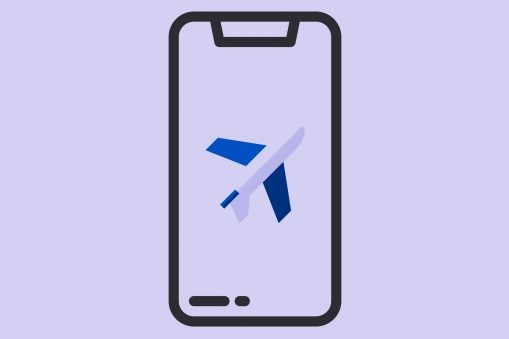 Flight Tracker Apps