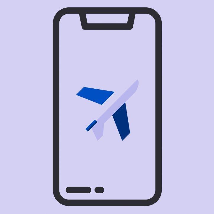 Flight Tracker Apps