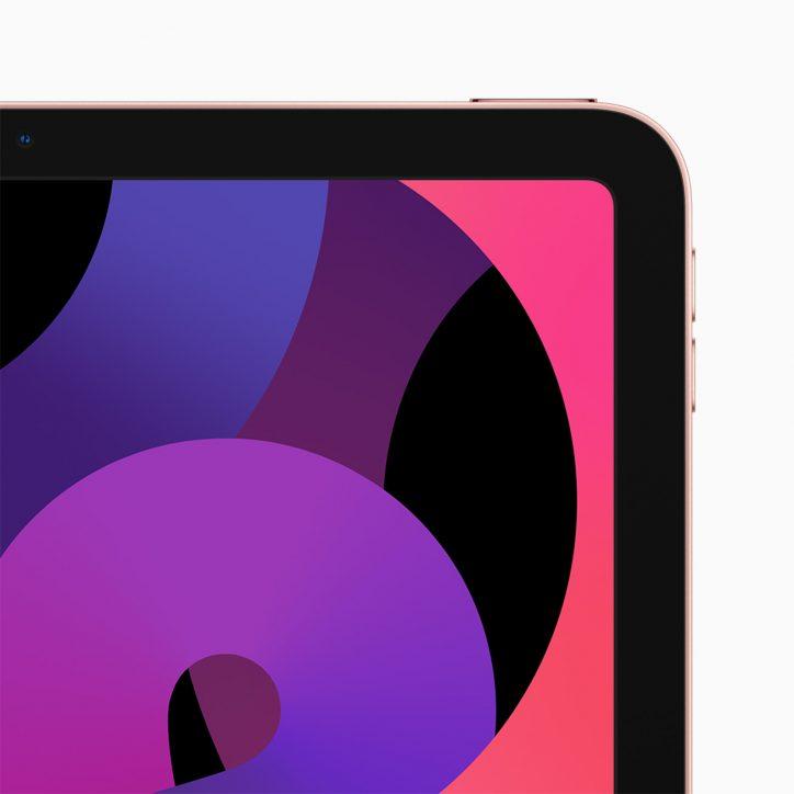 apple new ipad air new design 02 09152020