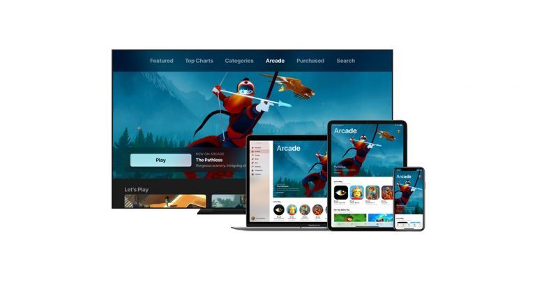 Apple introduces apple arcade 03252019 LP hero.jpg.og