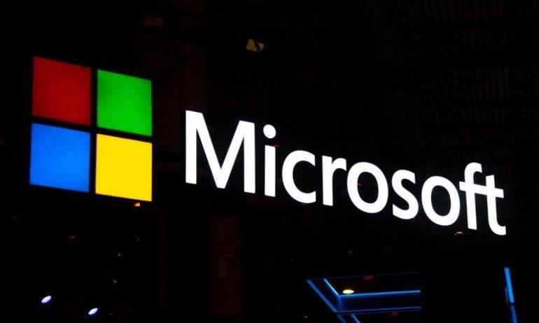Microsoft e1572850220242