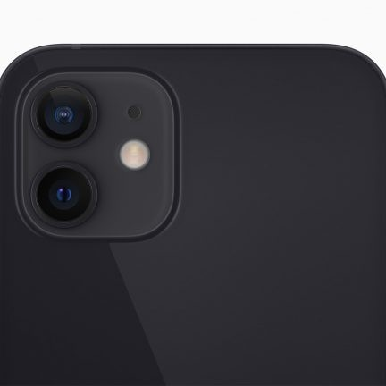 apple iphone 12 dual camera 10132020 1