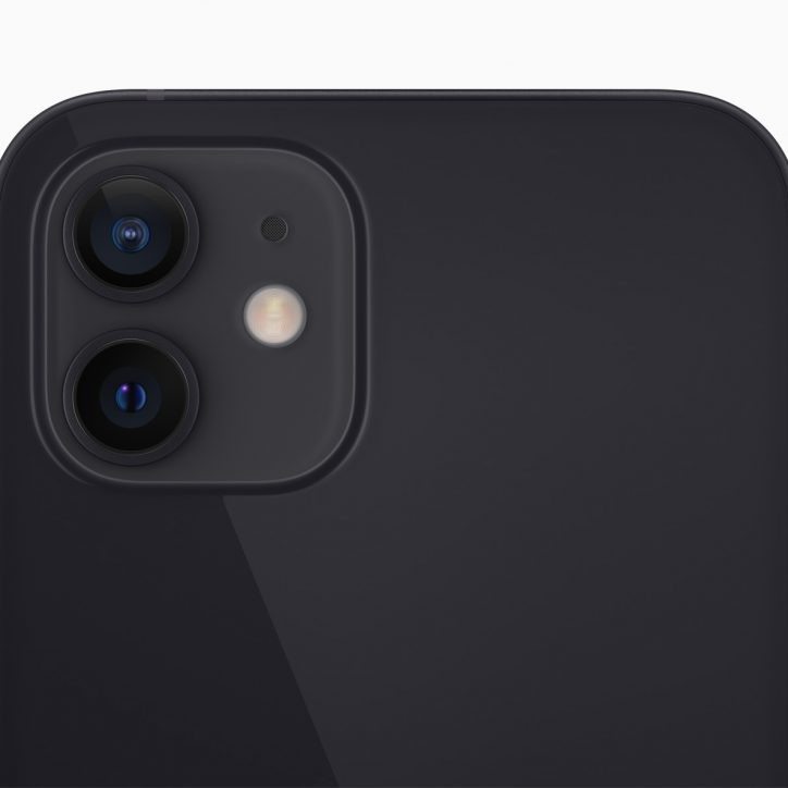 apple iphone 12 dual camera 10132020 1