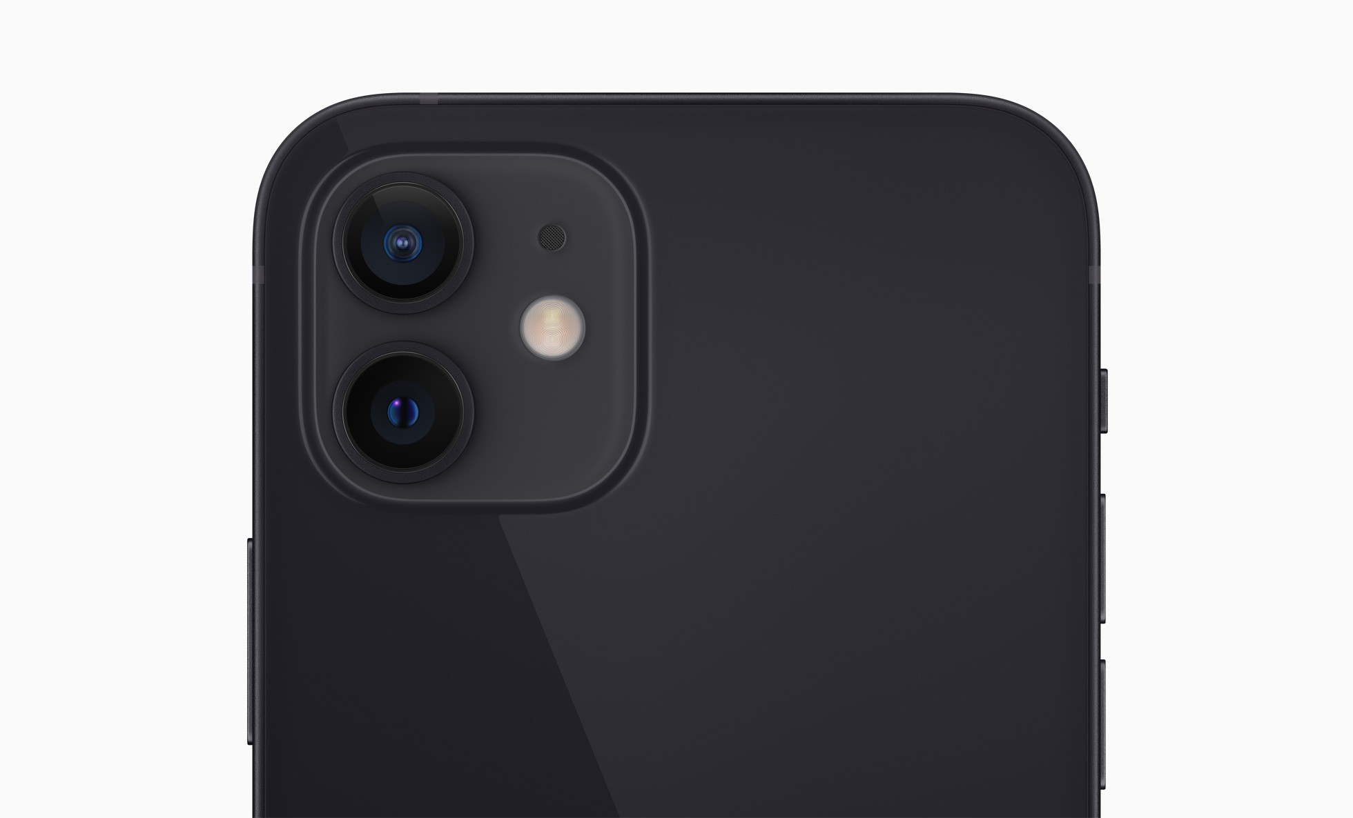 apple iphone 12 dual camera 10132020