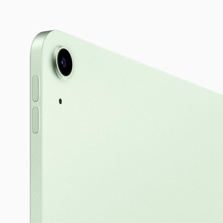 apple new ipad air new design 03 09152020