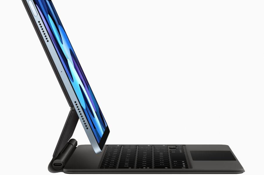 apple new ipad air new design 04 09152020