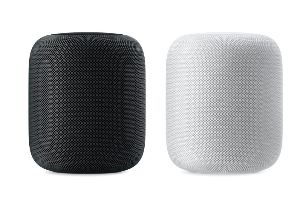 homepod back white 100775533 large