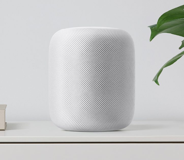 homepod display full.jpg.og