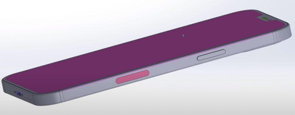 iphone 12 pro max renders everythingapplepro 2