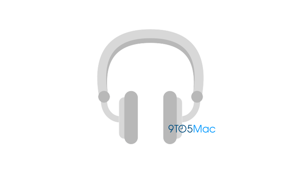 AirPods Studio 9To5Mac
