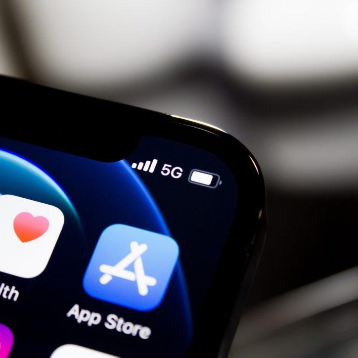 App Store Policy 15 App Store Program
