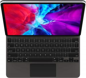Magic Keyboard iPad Pro 12.9 inch