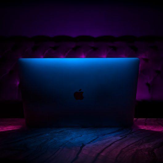 MacBook Featured