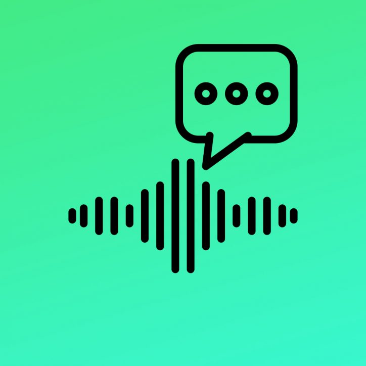 iMessage Disappearing Voice Messages disable