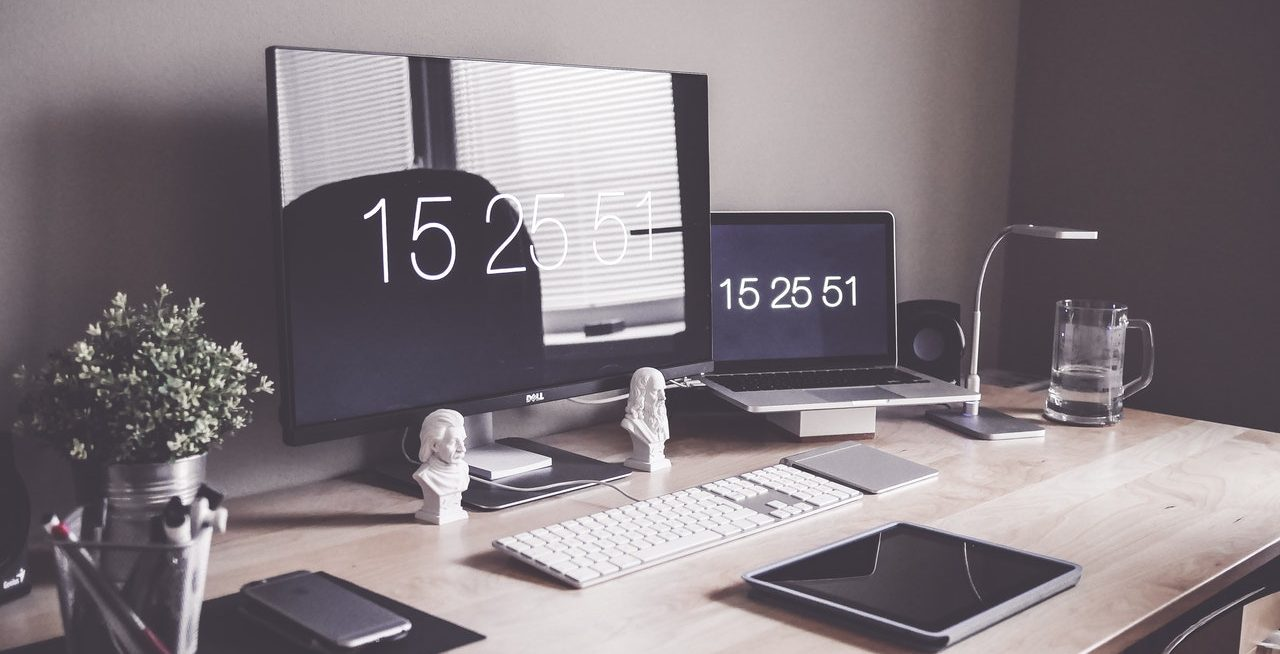 mac display brightness