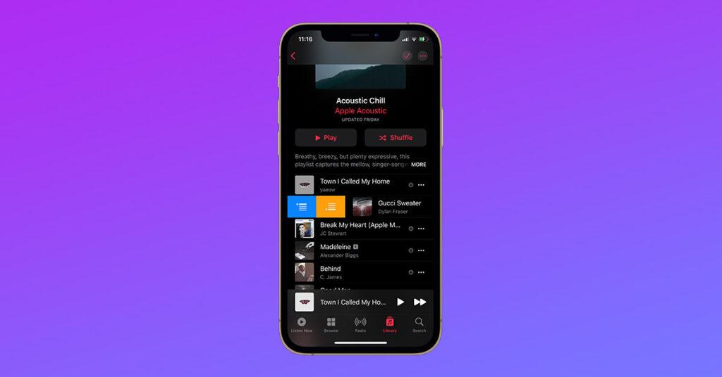 Apple Music swipe functions.png
