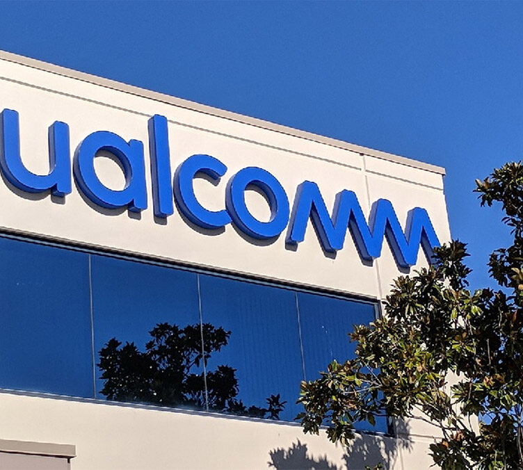 Qualcomm 1