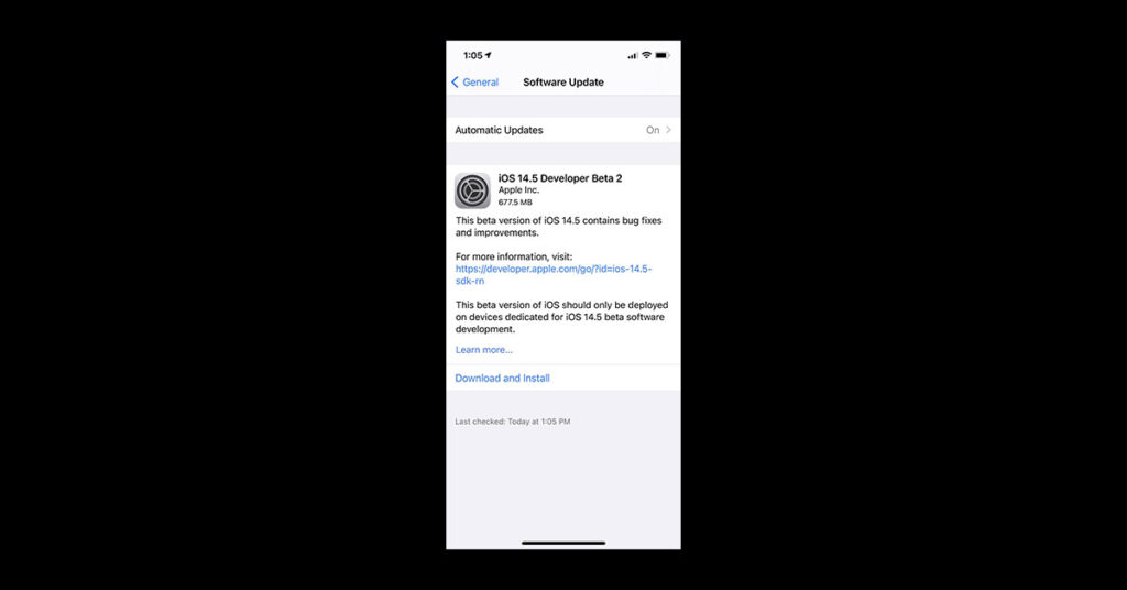 iOS145B2