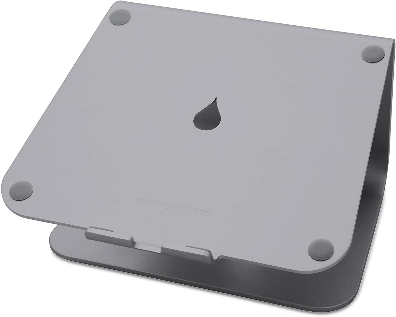 Rain Design Stand for MacBook