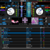 Serato DJ Pro Video Screenshot 1