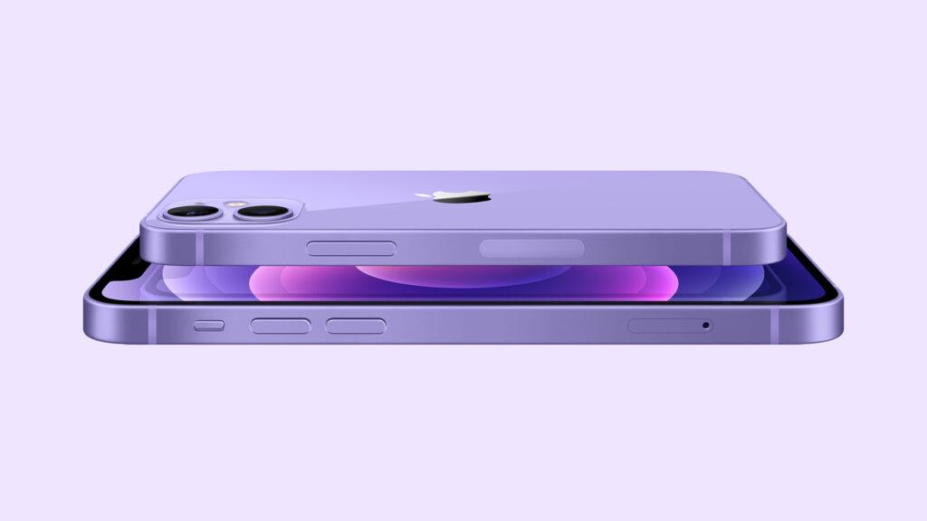 apple iphone 12 spring21 durable design display us 04202021 Full Bleed Image.jpg.large 2x