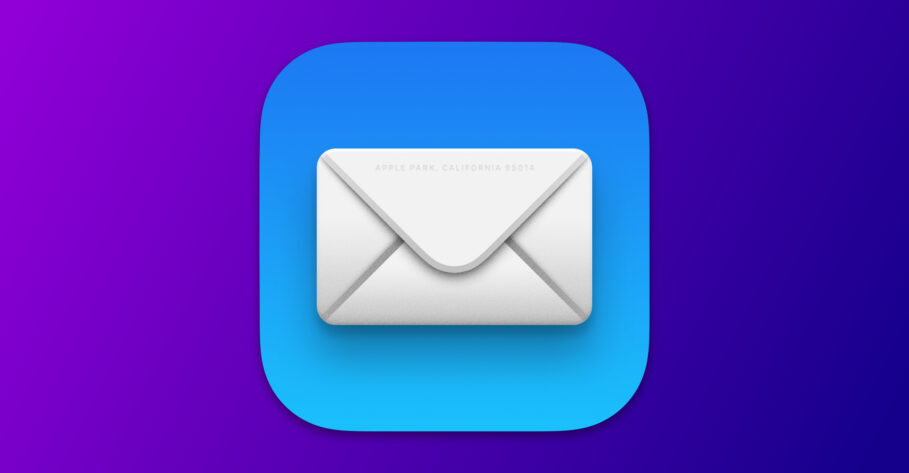 How to use Hide My Email
