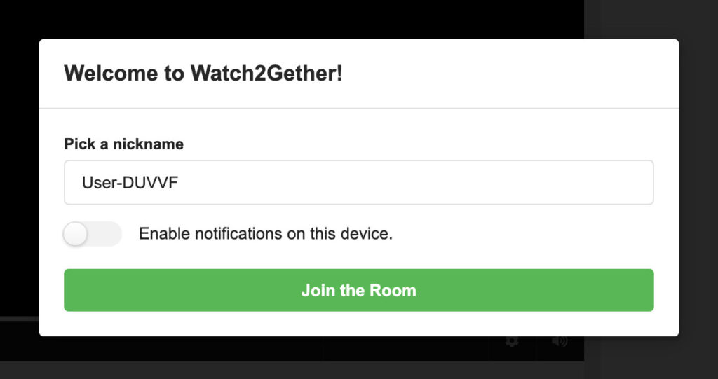 How to stream Apple's WWDC 2021 keynote with your friends
