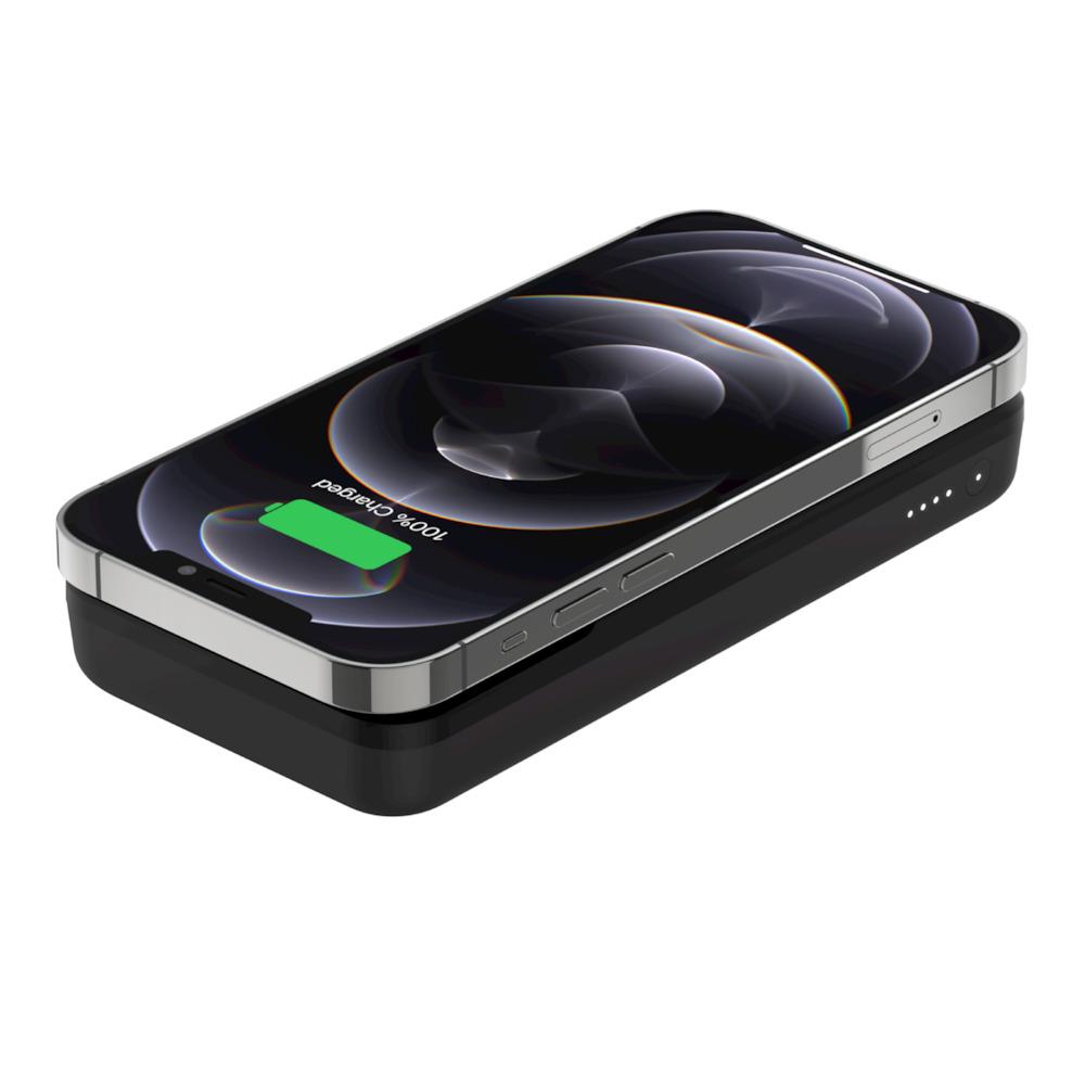 Belkin BOOST CHARGE 10K Battery Pack