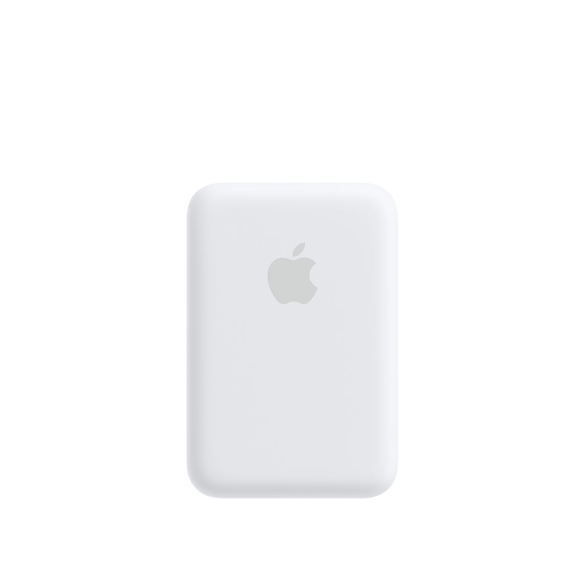 MagSafe Battery Pack front