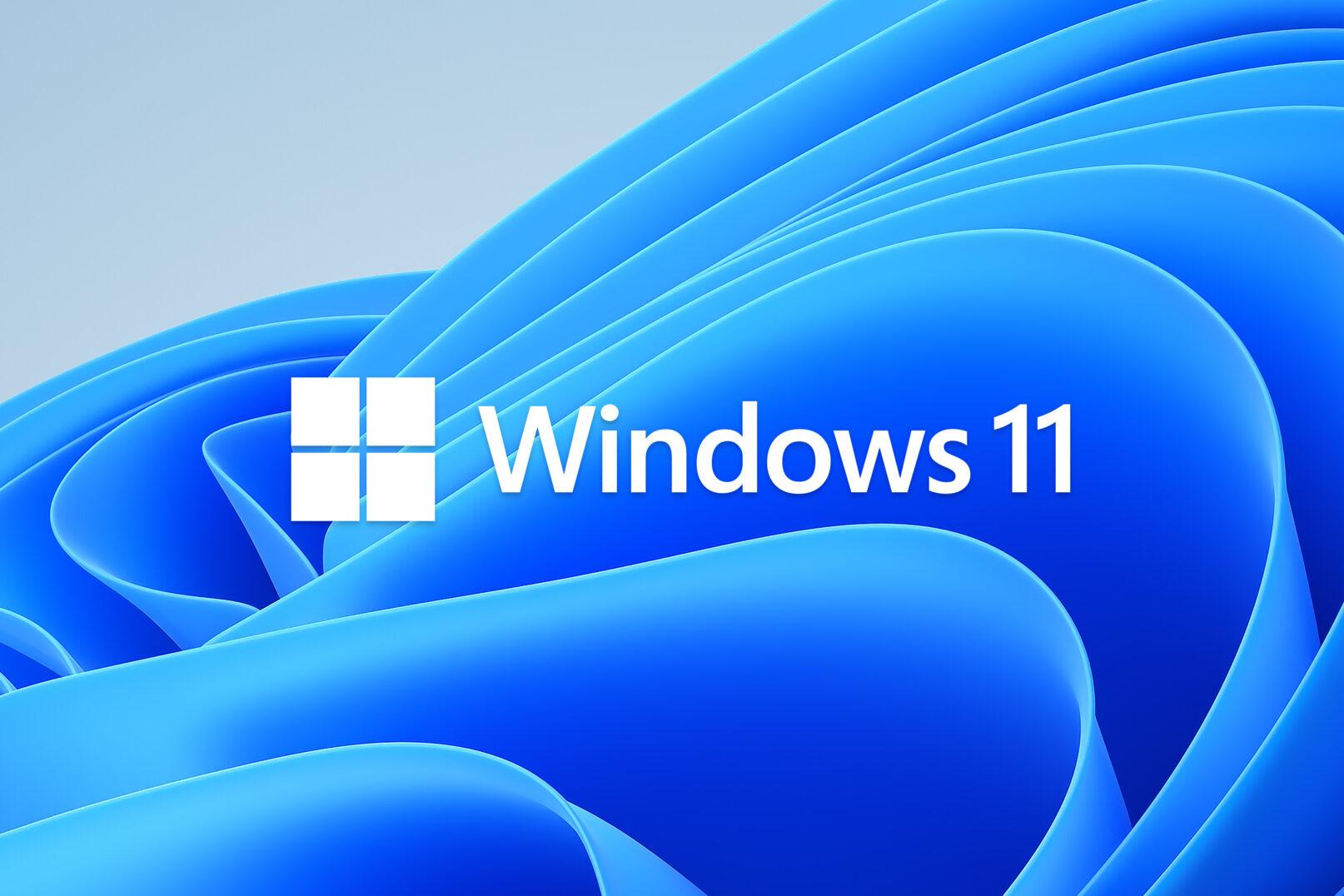 Windows 11 Featured Image